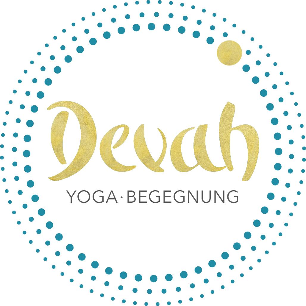 devah-logo-begegnung